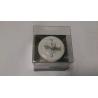 Interruptor Bipolar FONTINI 16A/250V