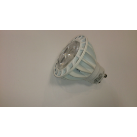 Lámpara Led marca Sylvania