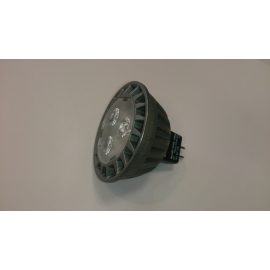 Lámpara Led marca Sylvania MR16